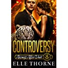 Controversy: Always After Dark (Shifters Forever Worlds Book 7)