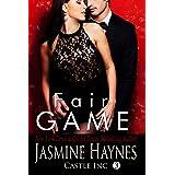 Fair Game: Castle Inc, Book 3