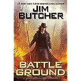 Battle Ground: 17