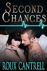 Second Chances Kindle Edition