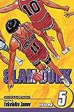 Slam Dunk, Vol. 5 (5)