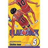 Slam Dunk, Vol. 5 (5)