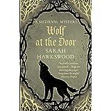 Wolf at the Door: The spellbinding mediaeval mysteries series: 9