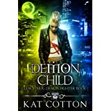 Demon Child (Demon Fighter Book 1)