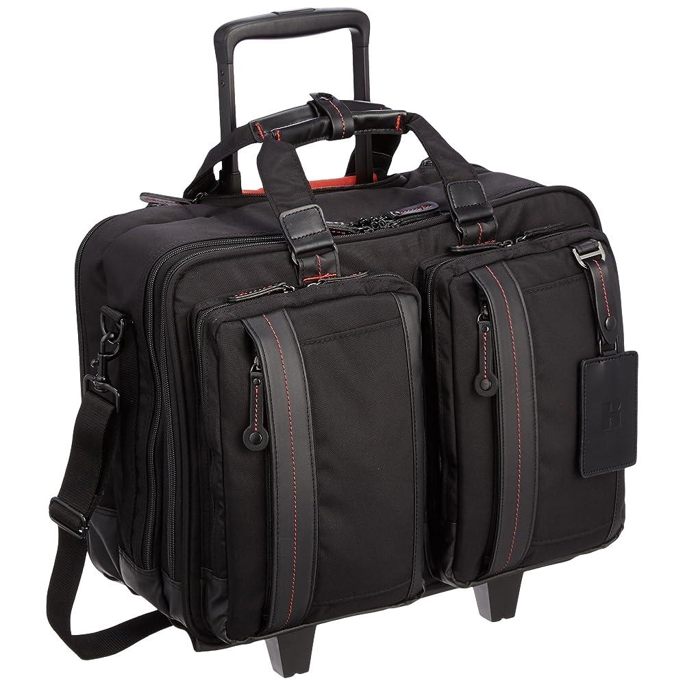 キャリーケース・スーツケース