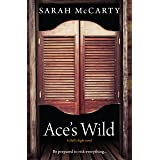 Ace's Wild (Hell's Eight Book 7)