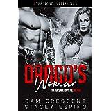 Drago's Woman