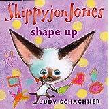 Skippyjon Jones Shape Up