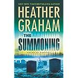The Summoning: 27