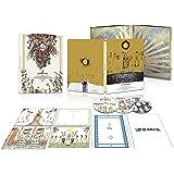 ミッドサマー 豪華版3枚組(スチールブック仕様・初回生産限定版) [Blu-ray]