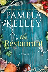 The Restaurant (The Nantucket Restaurant series Book 1) Kindle Edition