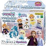 アクアビーズ アナと雪の女王2 キャラクターセット