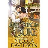 Her Virgin Duke