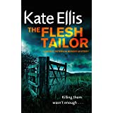 The Flesh Tailor: Book 14 in the DI Wesley Peterson crime series