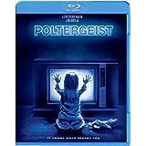 ポルターガイスト [Blu-ray]