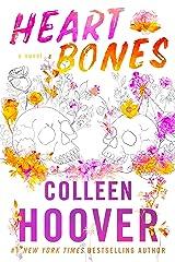 Heart Bones Kindle Edition