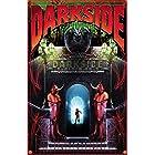 Darkside 1: Darkside