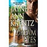 Dream Eyes: 2