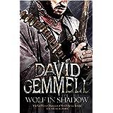 Wolf In Shadow (Jon Shannow Novel Book 1)