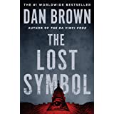 The Lost Symbol: Featuring Robert Langdon (English Edition)