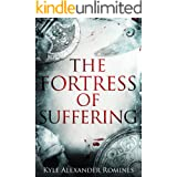 The Fortress of Suffering (Tales of Fál Book 1)