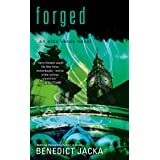 Forged: 11