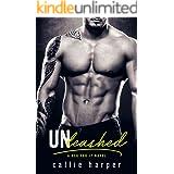 Unleashed: An Alpha Billionaire Romance