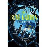 Bone Garden