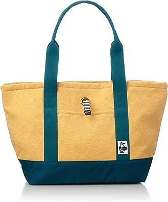 [チャムス] トートバッグ Tote Bag Sweat Nylon M