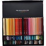 Prismacolor Prisma Premium Colored Pencils