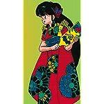 らんま1/2 iPhone SE/8/7/6s(750×1334)壁紙 シャンプー(珊璞)