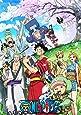 ONE PIECE ワンピース 20THシーズン ワノ国編 piece.2 DVD