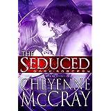 The Seduced (Dark Sorcery Book 2)