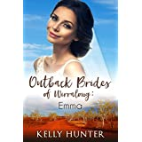 Emma (Outback Brides of Wirralong Book 4)