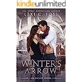 Winter's Arrow: A Dark Snow White Retelling (X-Clan Series)