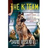The K Team: 1