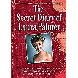 Secret Diary of Laura Palmer