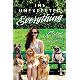 The Unexpected Everything (Volume 1)