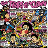 the TEARS OF a CLOWN(限定盤)(UHQCD/MQA)