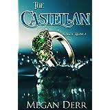 The Castellan (Castle Rehm Book 2)