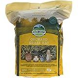(15oz) Oxbow Farm - Fresh Hay (Orchard Grass)