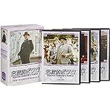 名探偵ポワロ ニュー・シーズン DVD-BOX 2