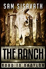 The Ranch (Road to Babylon, Book 9) Kindle Edition