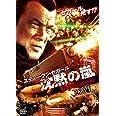 沈黙の嵐 TRUE JUSTICE2 PART1 [DVD]