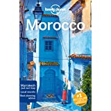 Lonely Planet Morocco 12 (Country Guide)
