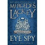 Eye Spy: Family Spies Book II: 2