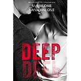 Deep (Shameless Book 6)