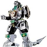 超合金魂 恐竜戦隊ジュウレンジャー GX-78 ドラゴンシーザー
