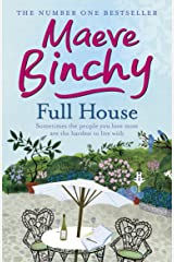 Full House (Quick Reads 2012) Kindle Edition
