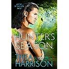 Hunter's Season: A Novella of the Elder Races